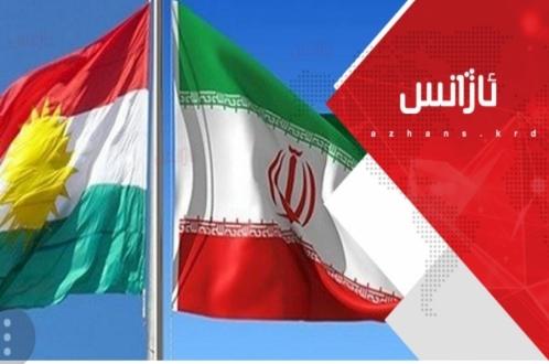 اقلیم کردستان 130زندانی را به ایران تحویل میدهد