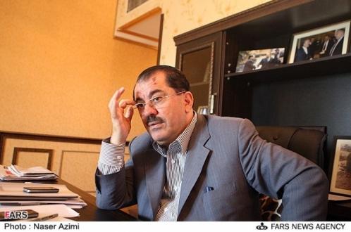 تصمیمی جدید برای سفر شهروندان اقلیم به ایران اتخاذ شده است