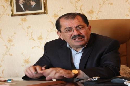 ناظم دباغ: سفر مقتدی صدر به ایران تأثیر مثبتی بر مناسبات میان تهران با بغداد خواهد گذاشت