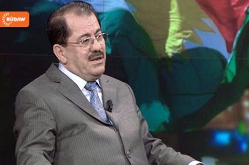 ناظم دباغ: کسانی به عنوان مترجم، کارشان کلاهبرداری از افرادی است که برای معالجه و تفریح به ایران میآیند