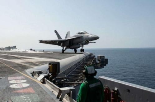 ناظم دباغ: جنگ ایران، جنگ سادهای نخواهد بود و به جنگ جهانی سوم تبدیل میشود