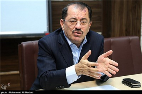 آیا داعش به اقلیم بازگشته است؟ گفتگو با ناظم دباغ؛ نماینده اقلیم کوردستان عراق در ایران