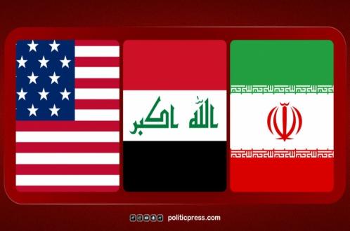 ناظم دباغ: ایران و آمریکا جایگاه و نقش عراق در منطقه را در نظر میگیرند