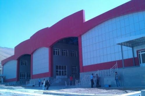 ناظم دباغ: شهروندان ایرانی نمیتوانند از اقلیم کردستان جهت سفر به مراسم اربعین استفاده کنند